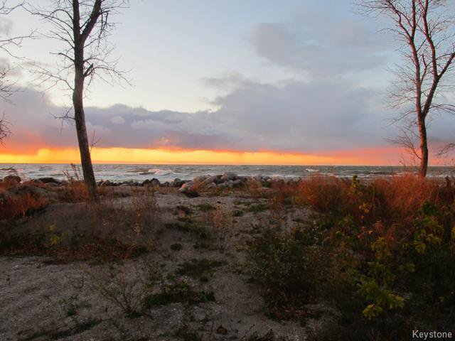 Photo 15: Photos:  in STLAURENT: Manitoba Other Residential for sale : MLS®# 1322812