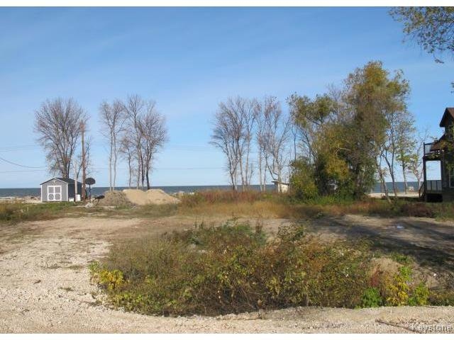 Photo 5: Photos:  in STLAURENT: Manitoba Other Residential for sale : MLS®# 1322812
