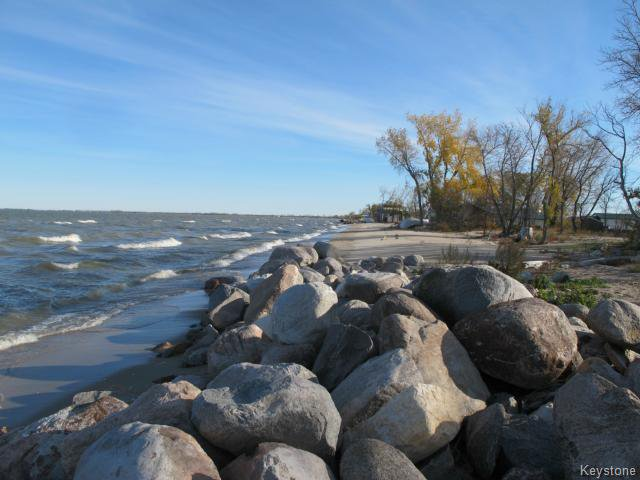 Photo 12: Photos:  in STLAURENT: Manitoba Other Residential for sale : MLS®# 1322812