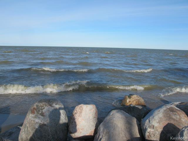 Photo 9: Photos:  in STLAURENT: Manitoba Other Residential for sale : MLS®# 1322812