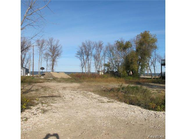 Photo 1: Photos:  in STLAURENT: Manitoba Other Residential for sale : MLS®# 1322812