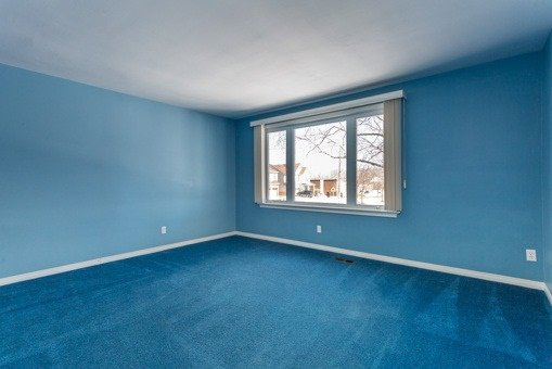 Photo 13: Photos: 56 Torian Avenue in Whitby: Brooklin House (Bungalow) for sale : MLS®# E3456917