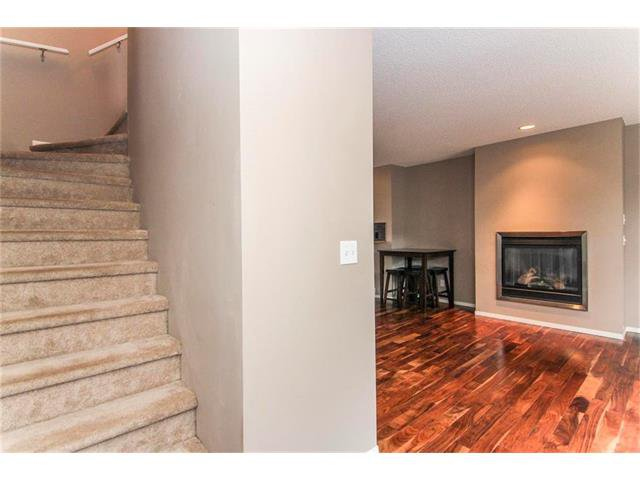 Photo 13: Photos: 136 EVERSYDE Boulevard SW in Calgary: Evergreen House for sale : MLS®# C4081553