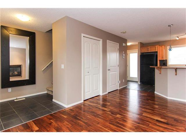 Photo 3: Photos: 136 EVERSYDE Boulevard SW in Calgary: Evergreen House for sale : MLS®# C4081553
