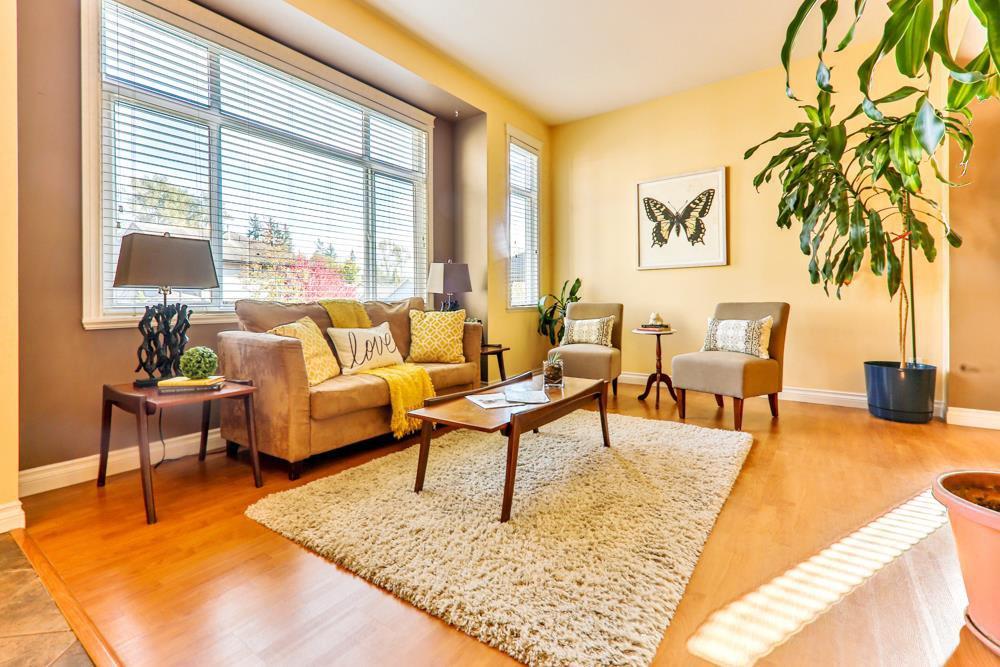 Main Photo: 11145 236 Street in Maple Ridge: Cottonwood MR House for sale : MLS®# R2314822