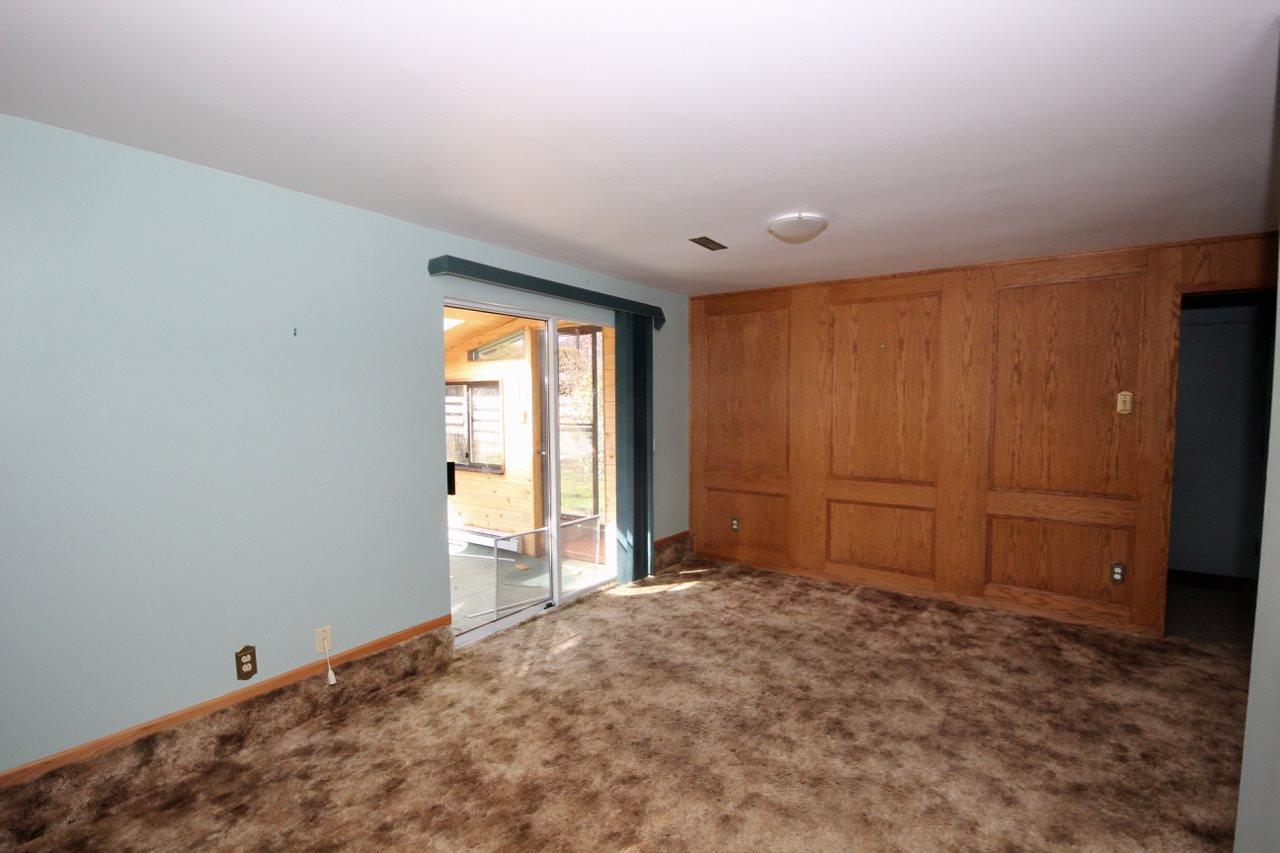 Photo 8: Photos: 211 52 Street in Delta: Pebble Hill House for sale (Tsawwassen)  : MLS®# R2330373
