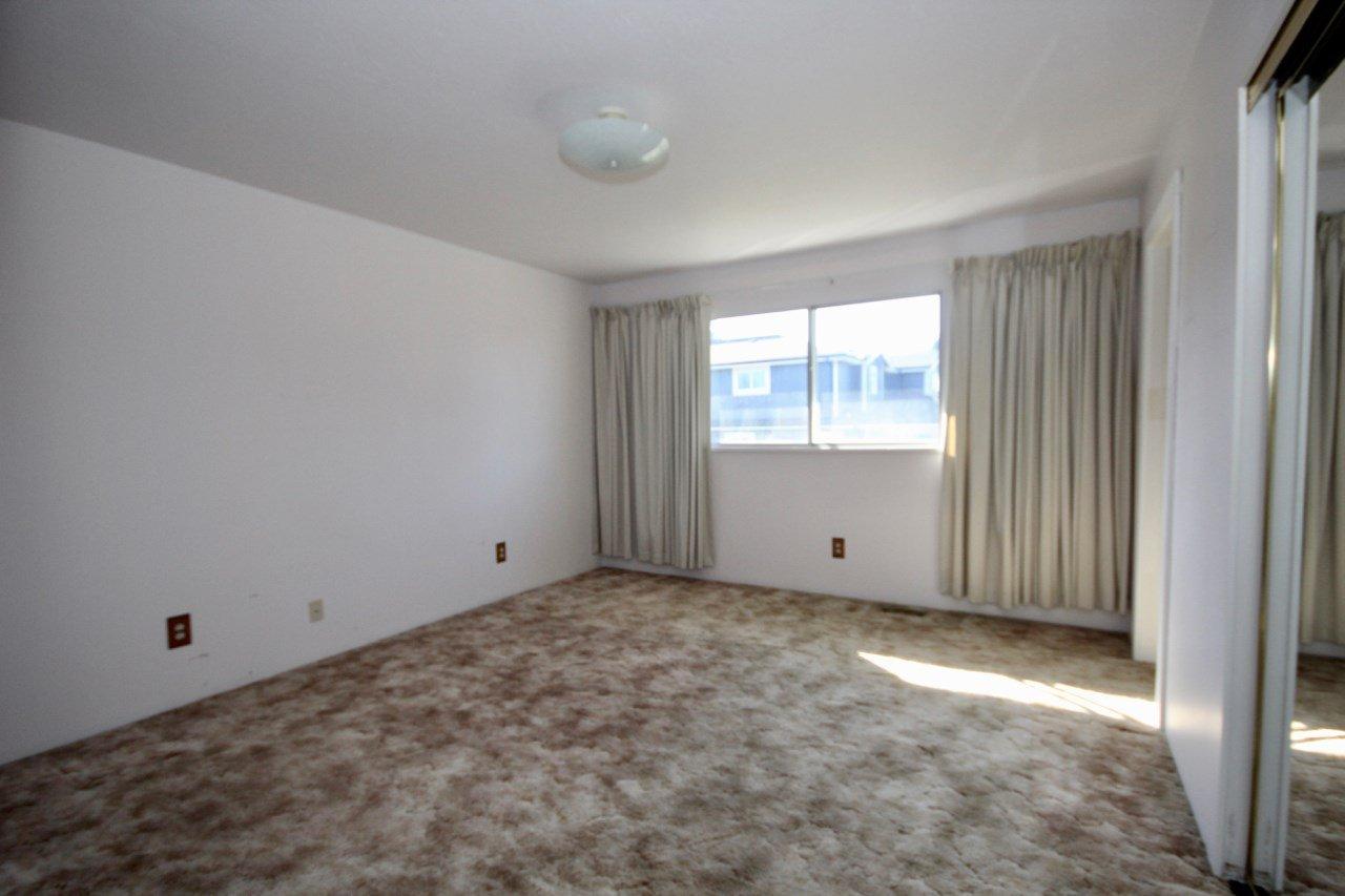 Photo 13: Photos: 211 52 Street in Delta: Pebble Hill House for sale (Tsawwassen)  : MLS®# R2330373
