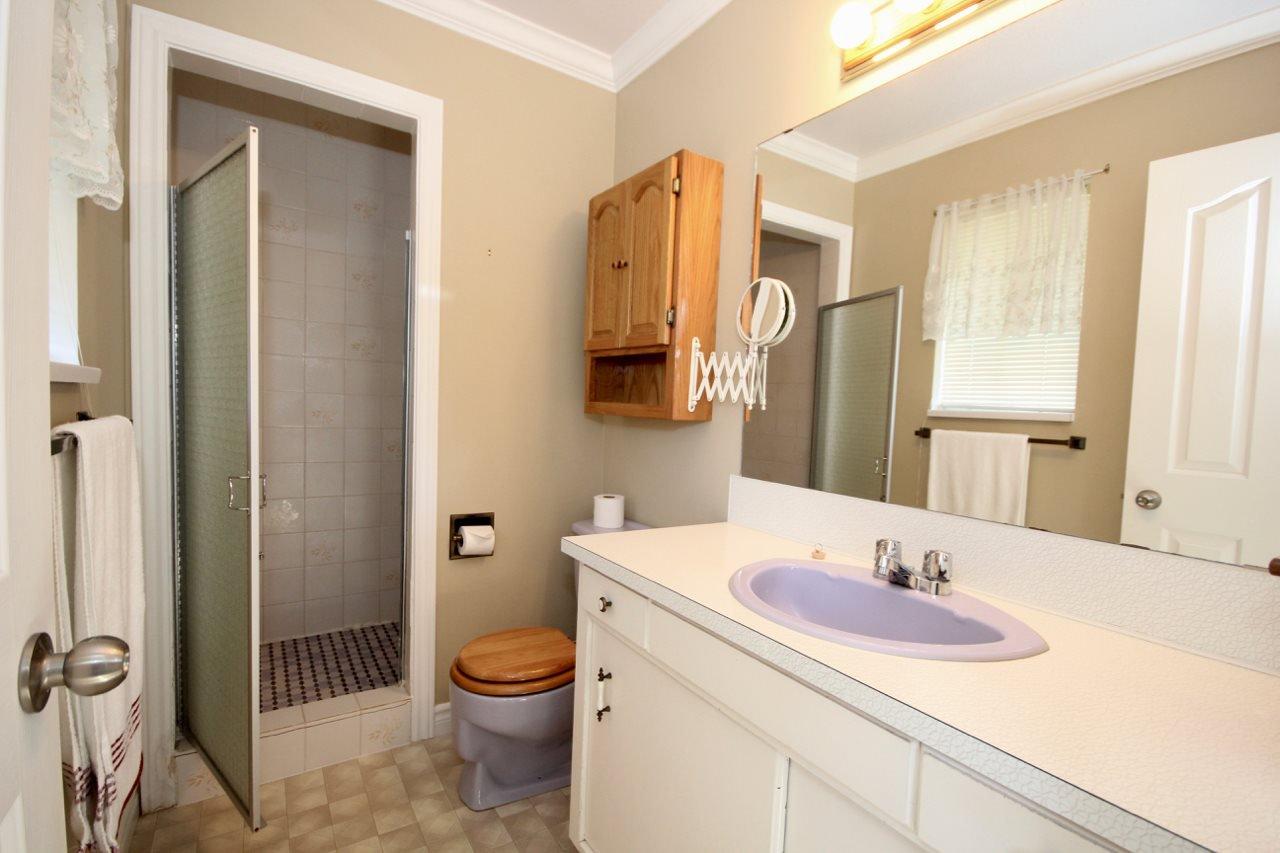 Photo 10: Photos: 211 52 Street in Delta: Pebble Hill House for sale (Tsawwassen)  : MLS®# R2330373