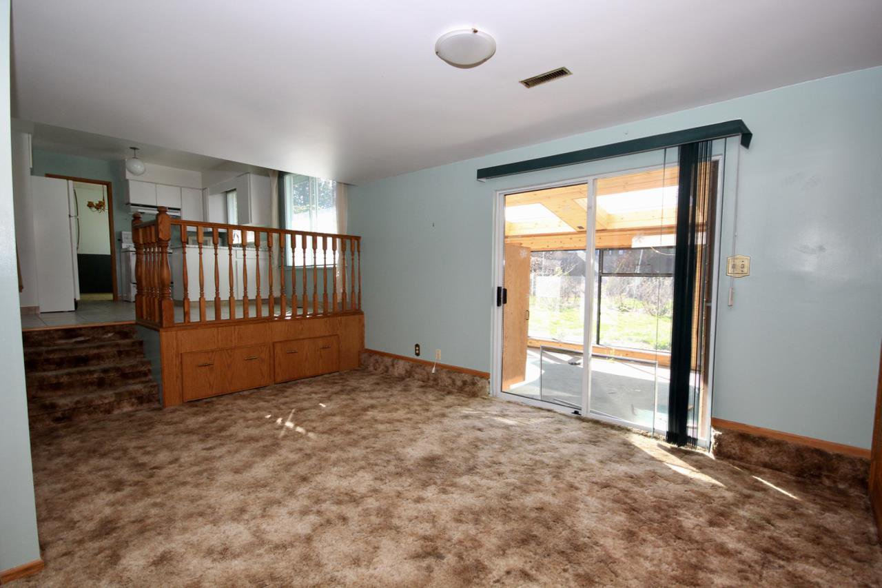 Photo 9: Photos: 211 52 Street in Delta: Pebble Hill House for sale (Tsawwassen)  : MLS®# R2330373