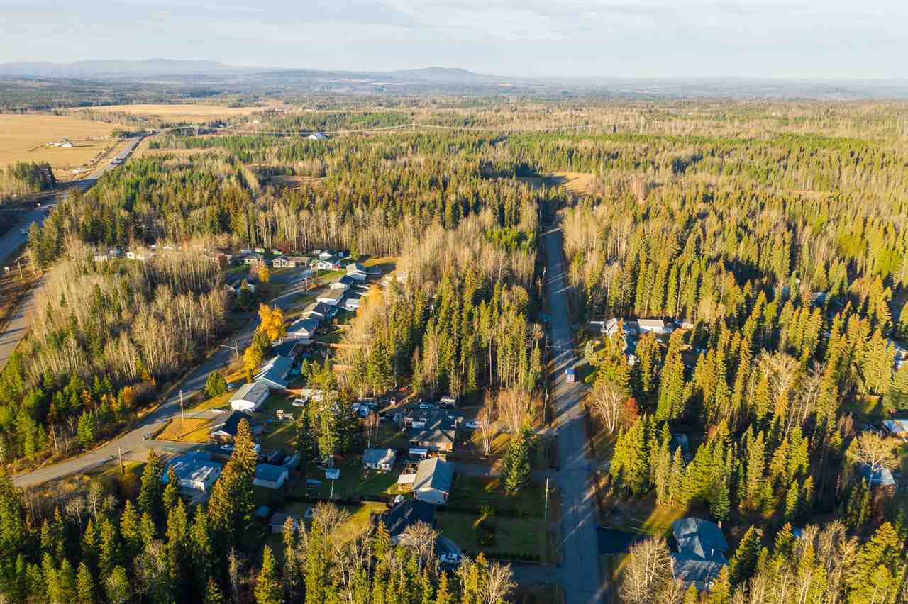 """Photo 5: Photos: 8389 CANTLE Drive in Prince George: Western Acres Land for sale in """"WESTERN ACRES"""" (PG City South (Zone 74))  : MLS®# R2359258"""