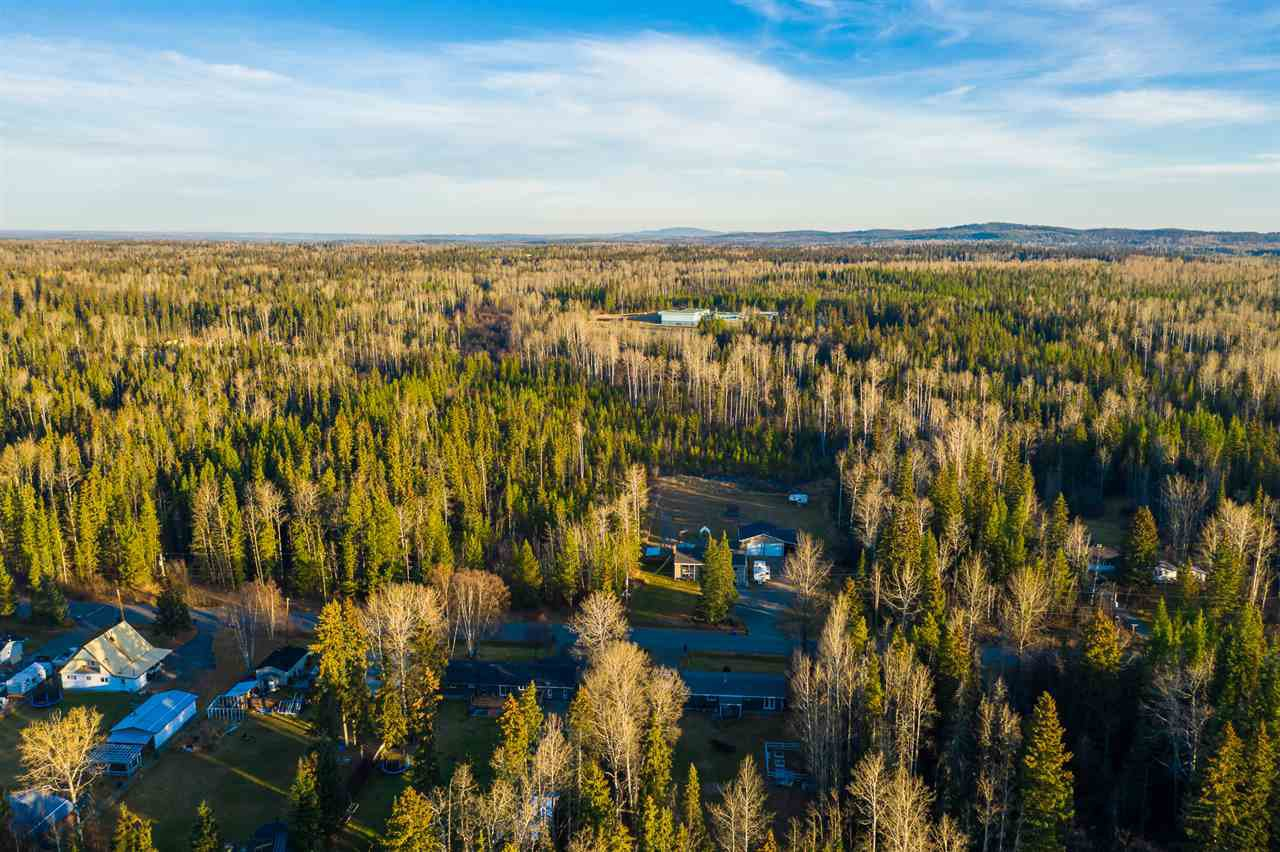 """Photo 7: Photos: 8389 CANTLE Drive in Prince George: Western Acres Land for sale in """"WESTERN ACRES"""" (PG City South (Zone 74))  : MLS®# R2359258"""