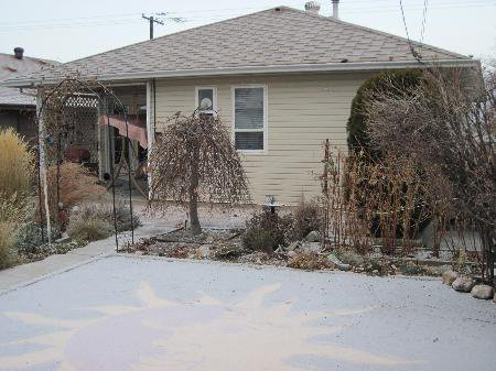 Photo 18: Photos: 907 Battle St.: House for sale (South Kamloops)  : MLS®# New