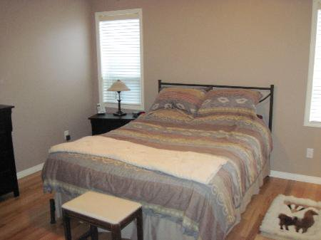 Photo 8: Photos: 907 Battle St.: House for sale (South Kamloops)  : MLS®# New
