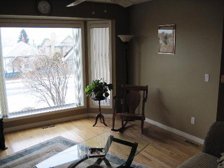 Photo 3: Photos: 907 Battle St.: House for sale (South Kamloops)  : MLS®# New