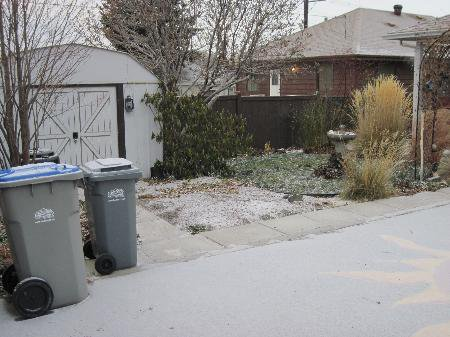Photo 19: Photos: 907 Battle St.: House for sale (South Kamloops)  : MLS®# New
