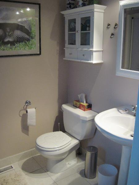 Photo 9: Photos: 907 Battle St.: House for sale (South Kamloops)  : MLS®# New
