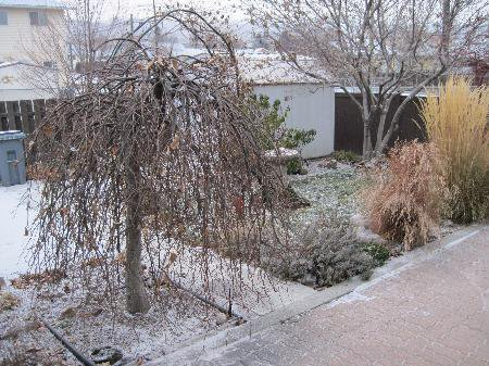 Photo 17: Photos: 907 Battle St.: House for sale (South Kamloops)  : MLS®# New
