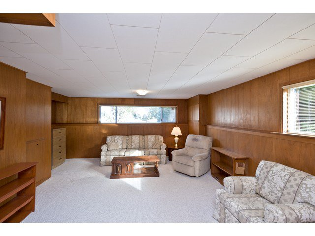 Photo 7: Photos: 1560 Harbour Drive in Coquitlam: Harbour Place House for sale : MLS®# V868002