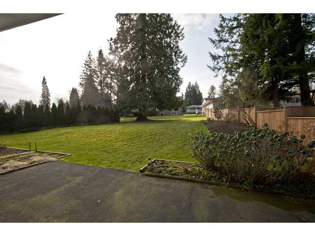 Photo 9: Photos: 1560 Harbour Drive in Coquitlam: Harbour Place House for sale : MLS®# V868002
