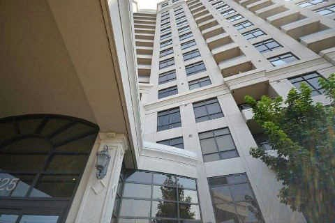 Main Photo: 9225 Jane St in Vaughan: Maple Bellaria Condo for sale Marie Commisso