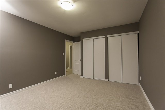 Photo 3: Photos: 13 12 Lankin Boulevard: Orillia Condo for sale : MLS®# X3507653