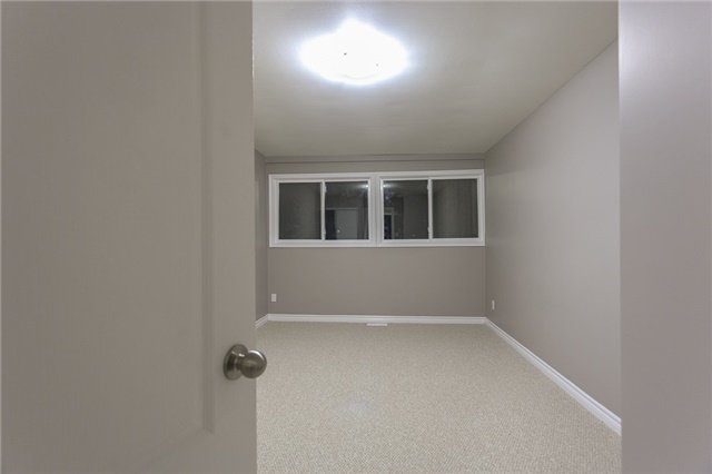 Photo 11: Photos: 13 12 Lankin Boulevard: Orillia Condo for sale : MLS®# X3507653