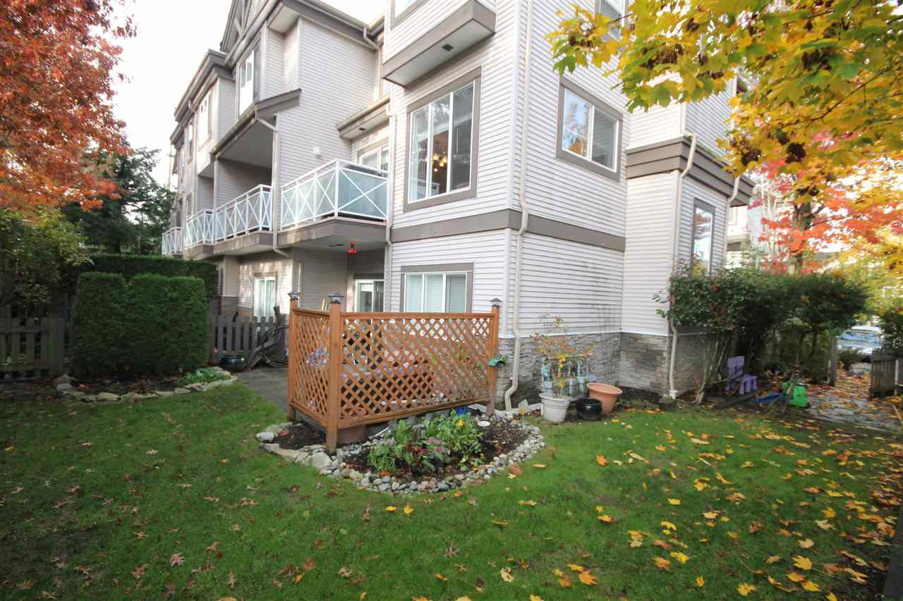 """Photo 18: Photos: 1 15133 29A Avenue in Surrey: King George Corridor Townhouse for sale in """"Stonewoods"""" (South Surrey White Rock)  : MLS®# R2117048"""