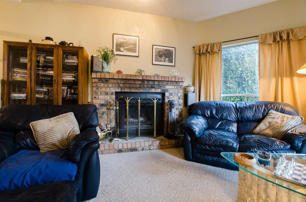 "Photo 7: Photos: 11868 WOODLYNN Court in Delta: Sunshine Hills Woods House for sale in ""Sunshine Hills"" (N. Delta)  : MLS®# R2141097"