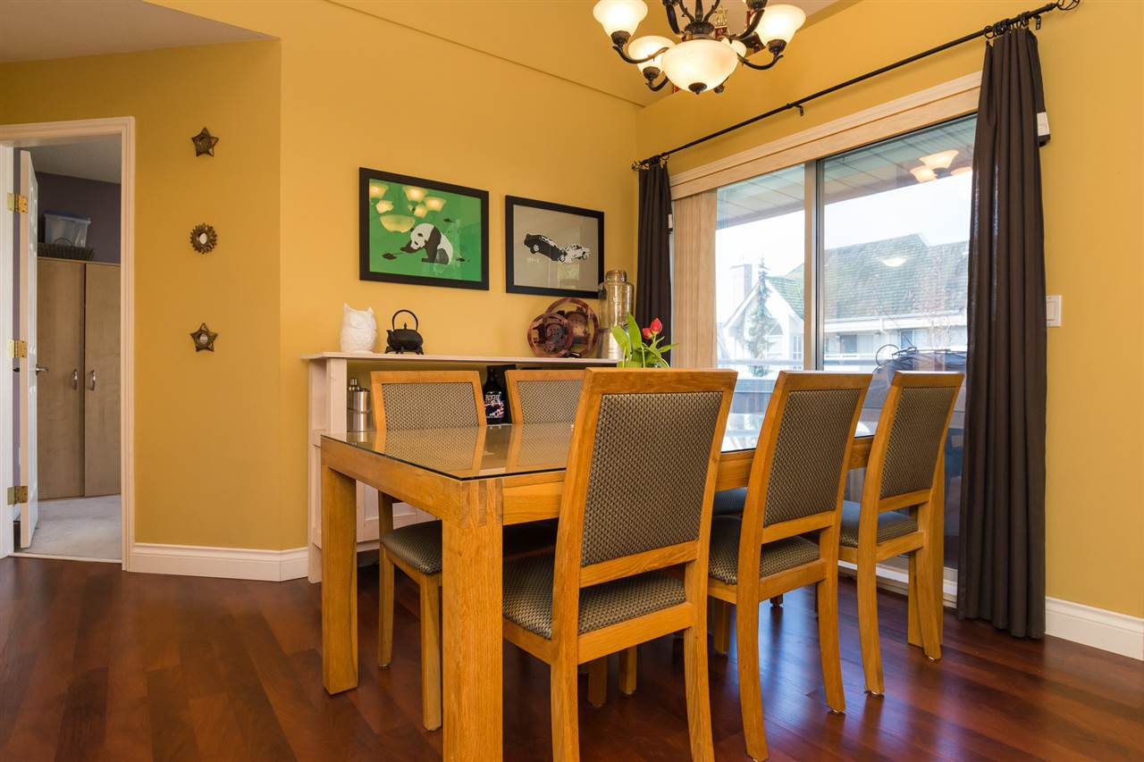 """Photo 8: Photos: 304 7151 121 Street in Surrey: West Newton Condo for sale in """"The Highlands"""" : MLS®# R2155780"""