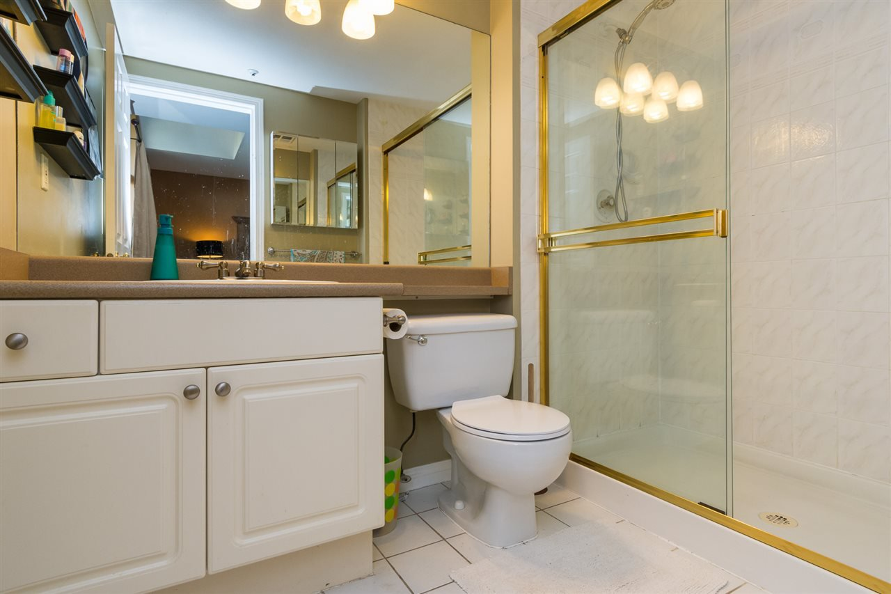 """Photo 17: Photos: 304 7151 121 Street in Surrey: West Newton Condo for sale in """"The Highlands"""" : MLS®# R2155780"""
