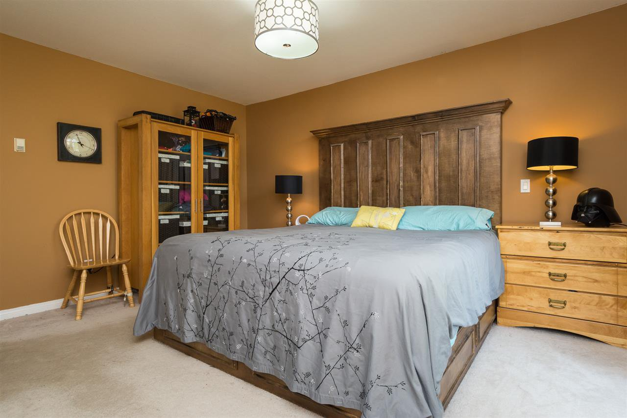 """Photo 16: Photos: 304 7151 121 Street in Surrey: West Newton Condo for sale in """"The Highlands"""" : MLS®# R2155780"""