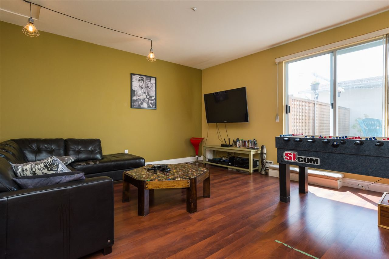 """Photo 18: Photos: 304 7151 121 Street in Surrey: West Newton Condo for sale in """"The Highlands"""" : MLS®# R2155780"""