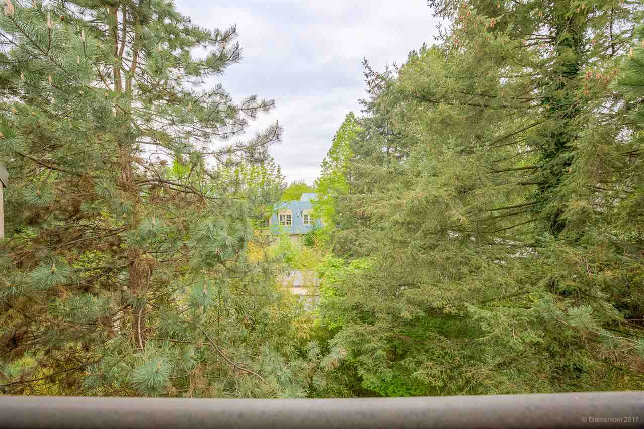 Photo 20: Photos: 39 1561 BOOTH Avenue in Coquitlam: Maillardville Townhouse for sale : MLS®# R2164462