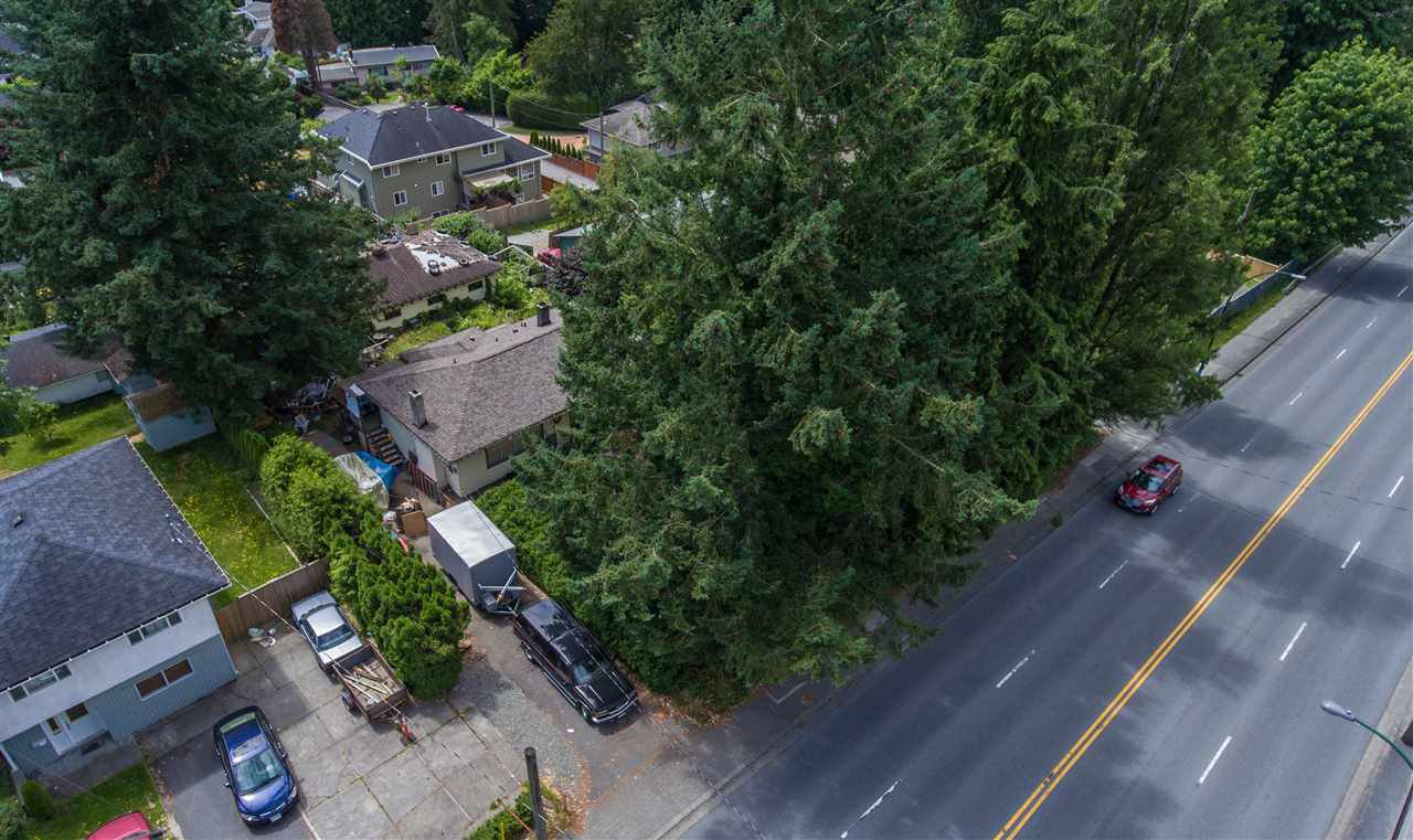 "Main Photo: 1400 AUSTIN Avenue in Coquitlam: Central Coquitlam House for sale in ""AUSTIN HEIGHTS"" : MLS®# R2186676"