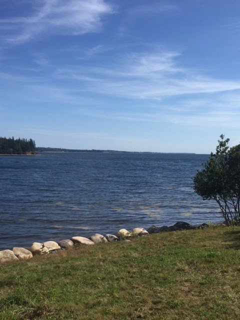 Main Photo: Lot Corkums Island in Corkums Island: 405-Lunenburg County Vacant Land for sale (South Shore)  : MLS®# 201724191