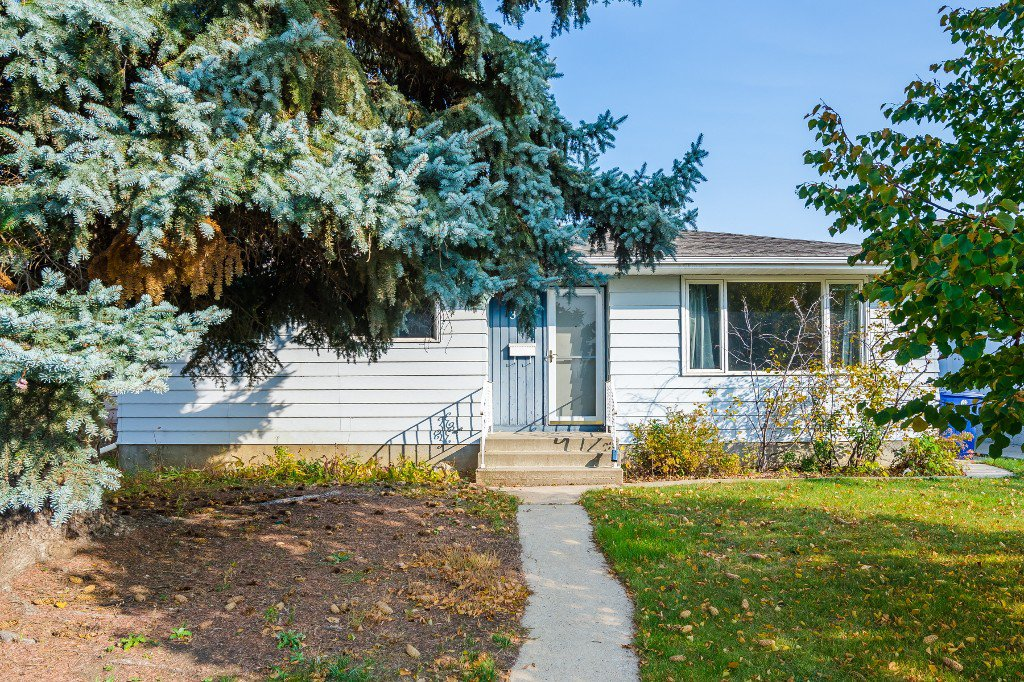 Main Photo: 313 Balsam Crescent in Saskatoon: Forest Grove Residential for sale : MLS®# SK709273