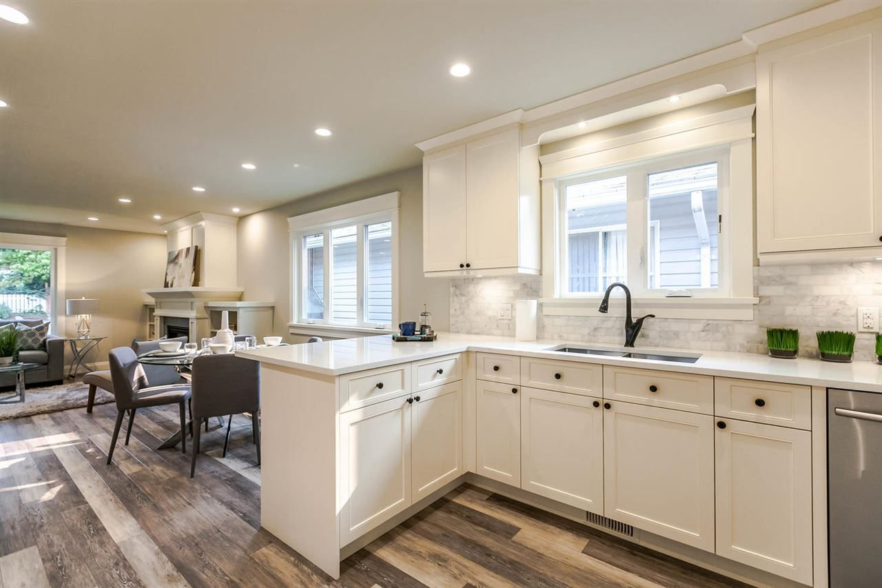 Main Photo: 1311 W 17TH Street in North Vancouver: Pemberton NV House for sale : MLS®# R2230755