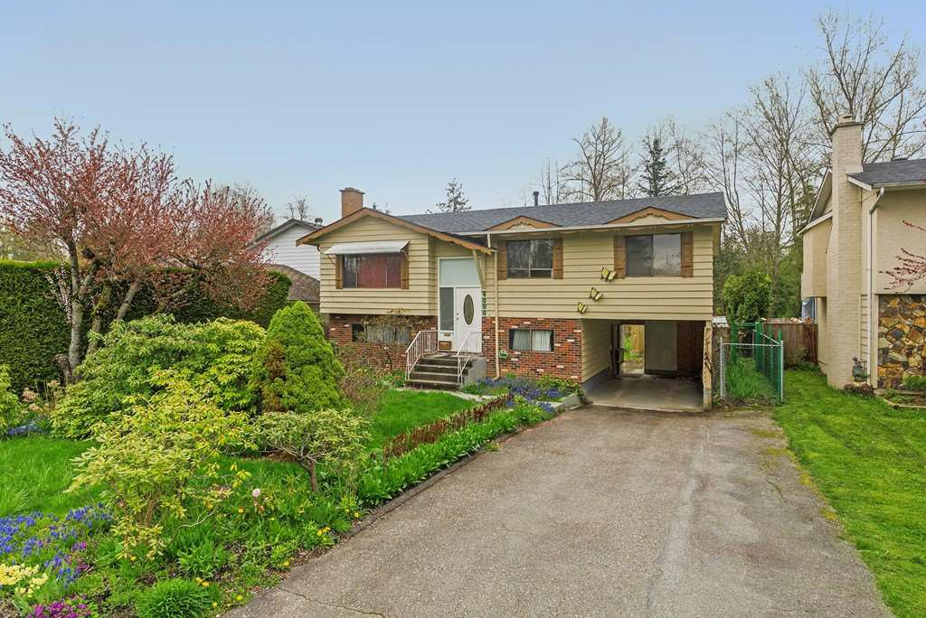 Main Photo: 4896 205A Street in Langley: Langley City House for sale : MLS®# R2257989