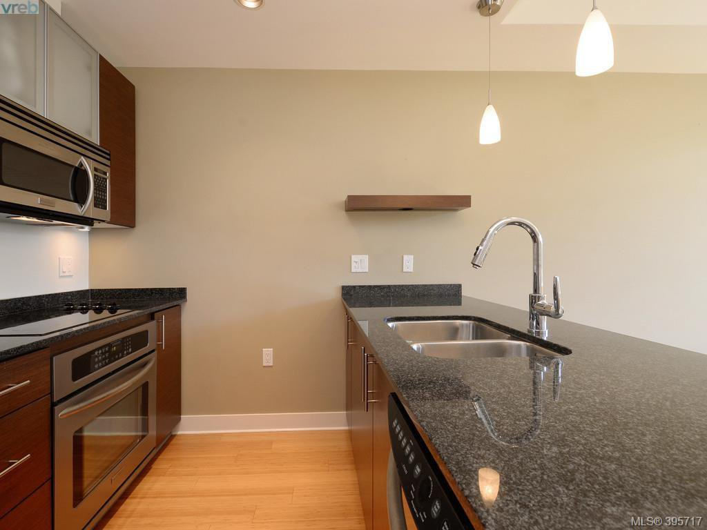Photo 12: Photos: 203 3614 Richmond Road in VICTORIA: SE Mt Tolmie Condo Apartment for sale (Saanich East)  : MLS®# 395717
