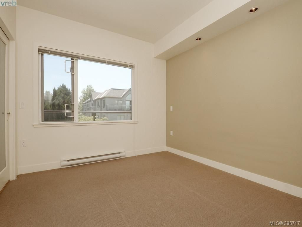 Photo 14: Photos: 203 3614 Richmond Road in VICTORIA: SE Mt Tolmie Condo Apartment for sale (Saanich East)  : MLS®# 395717