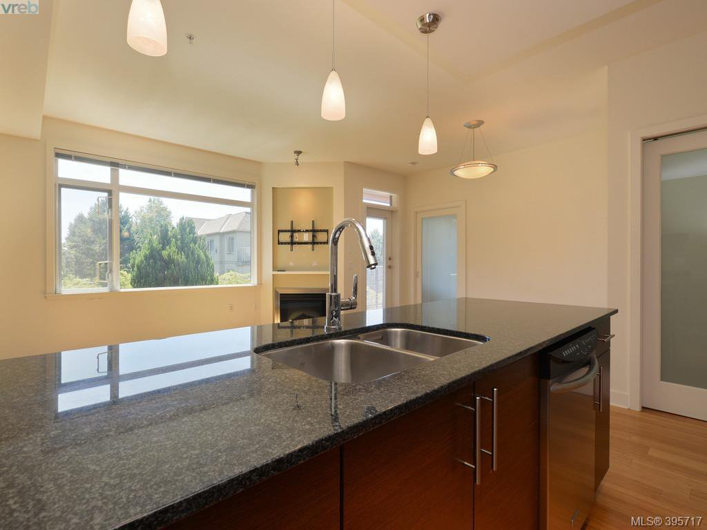 Photo 13: Photos: 203 3614 Richmond Road in VICTORIA: SE Mt Tolmie Condo Apartment for sale (Saanich East)  : MLS®# 395717