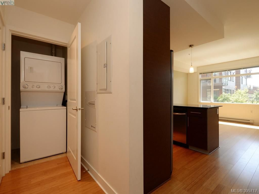 Photo 20: Photos: 203 3614 Richmond Road in VICTORIA: SE Mt Tolmie Condo Apartment for sale (Saanich East)  : MLS®# 395717