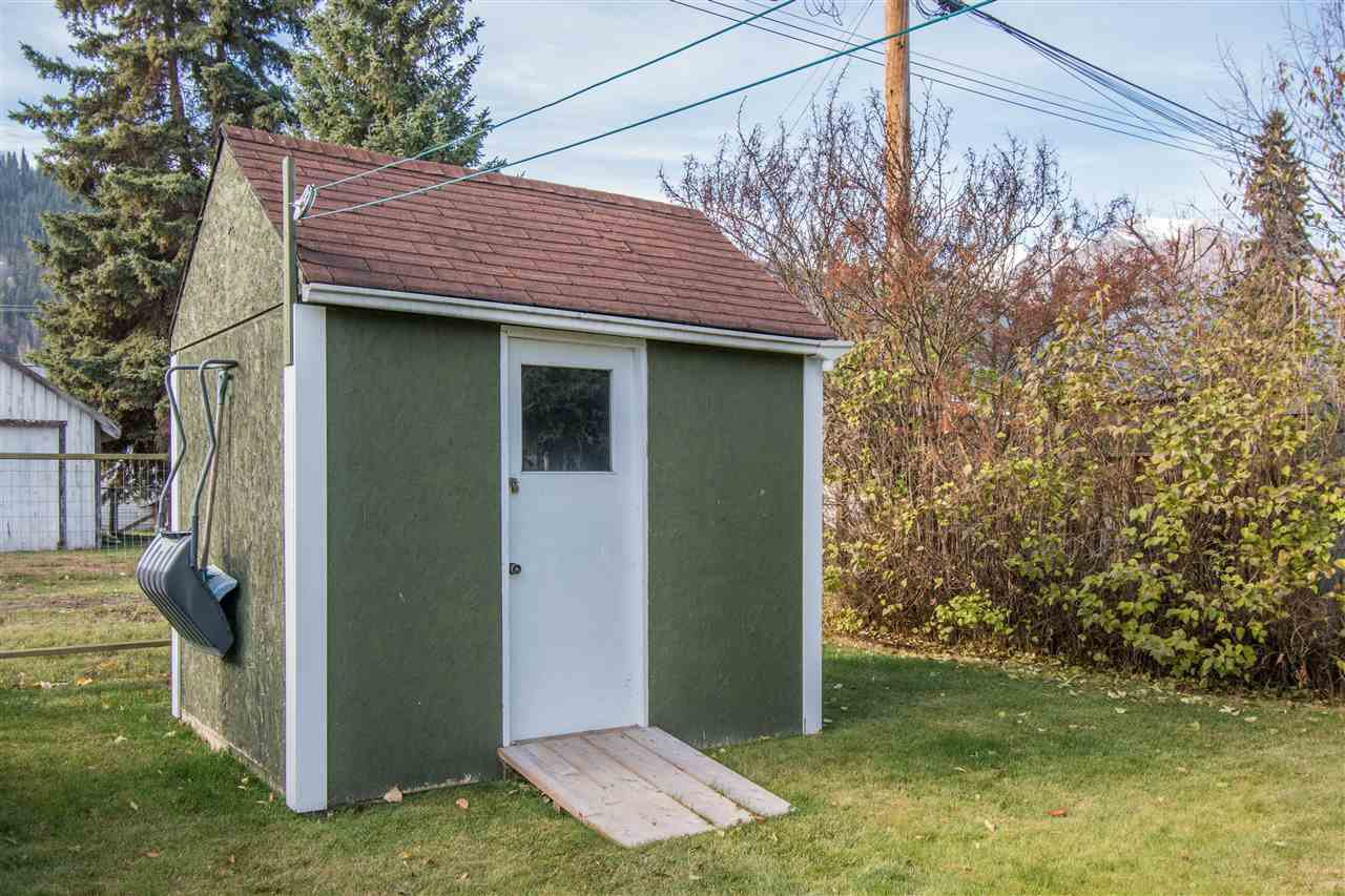 Photo 16: Photos: 4019 BROADWAY Avenue in Smithers: Smithers - Town House for sale (Smithers And Area (Zone 54))  : MLS®# R2315953
