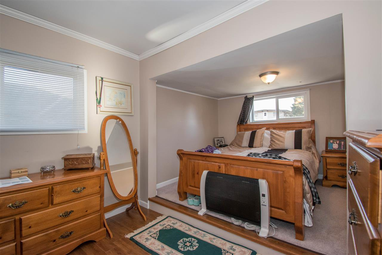Photo 10: Photos: 4019 BROADWAY Avenue in Smithers: Smithers - Town House for sale (Smithers And Area (Zone 54))  : MLS®# R2315953
