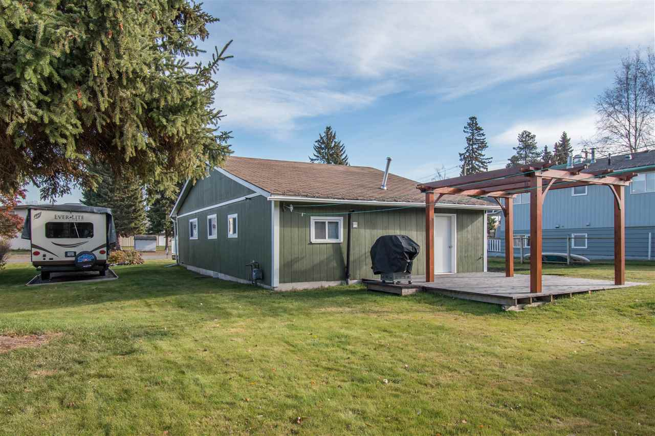 Photo 13: Photos: 4019 BROADWAY Avenue in Smithers: Smithers - Town House for sale (Smithers And Area (Zone 54))  : MLS®# R2315953