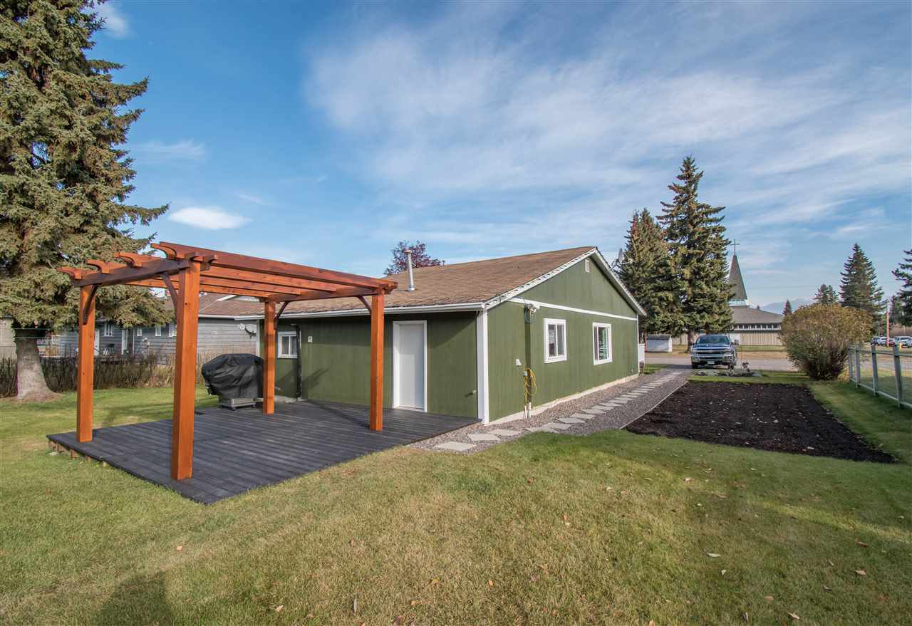 Photo 17: Photos: 4019 BROADWAY Avenue in Smithers: Smithers - Town House for sale (Smithers And Area (Zone 54))  : MLS®# R2315953