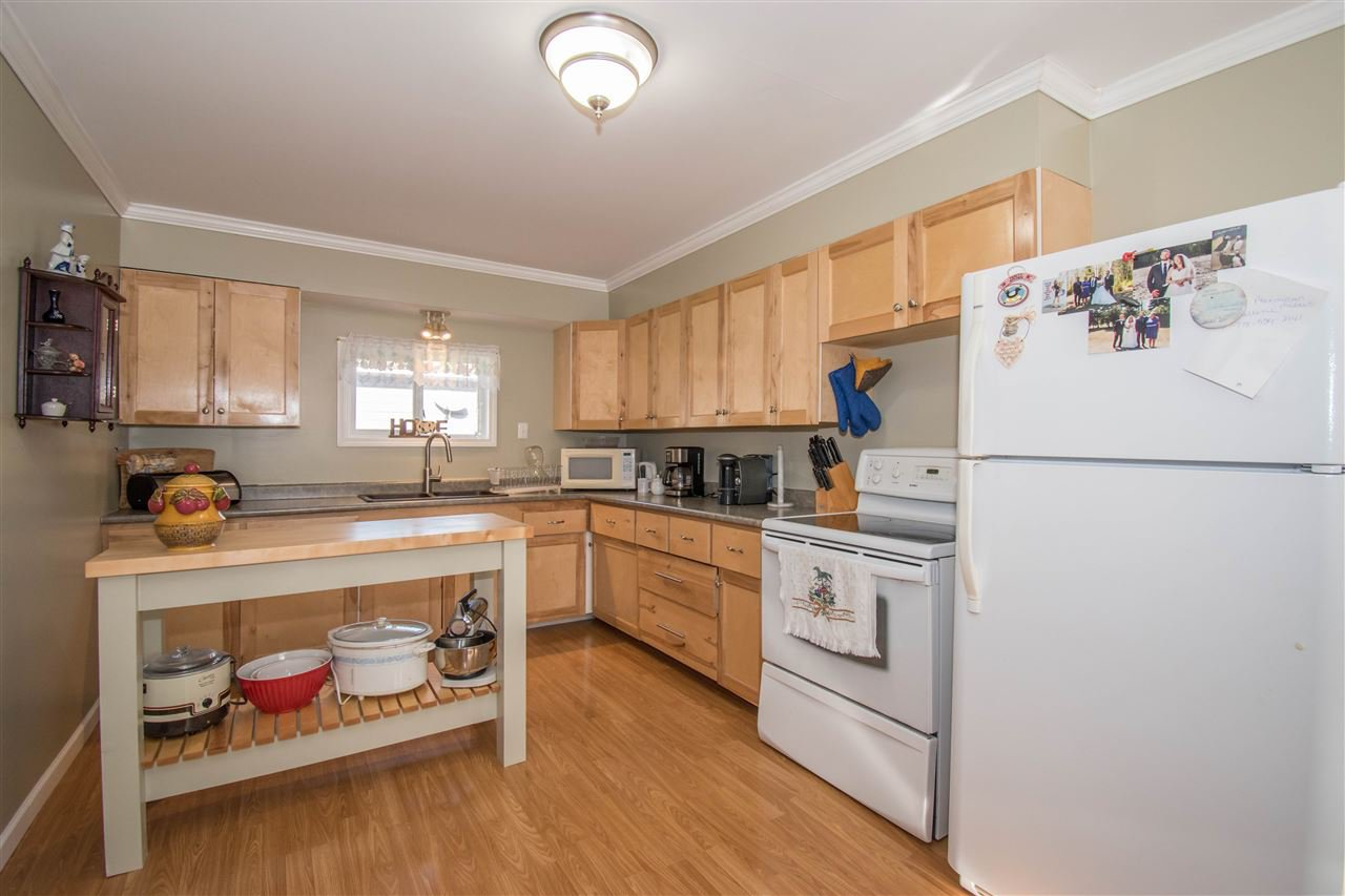 Photo 6: Photos: 4019 BROADWAY Avenue in Smithers: Smithers - Town House for sale (Smithers And Area (Zone 54))  : MLS®# R2315953