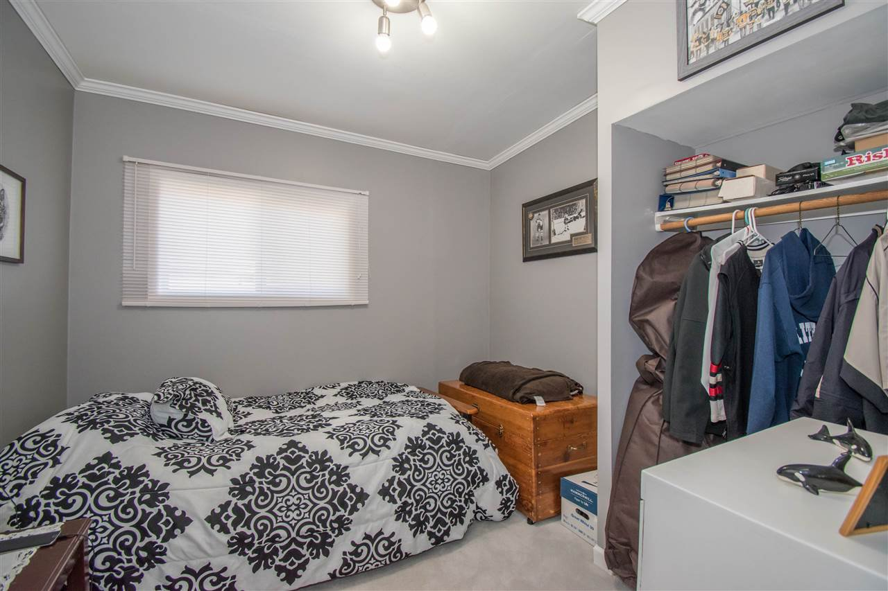 Photo 11: Photos: 4019 BROADWAY Avenue in Smithers: Smithers - Town House for sale (Smithers And Area (Zone 54))  : MLS®# R2315953