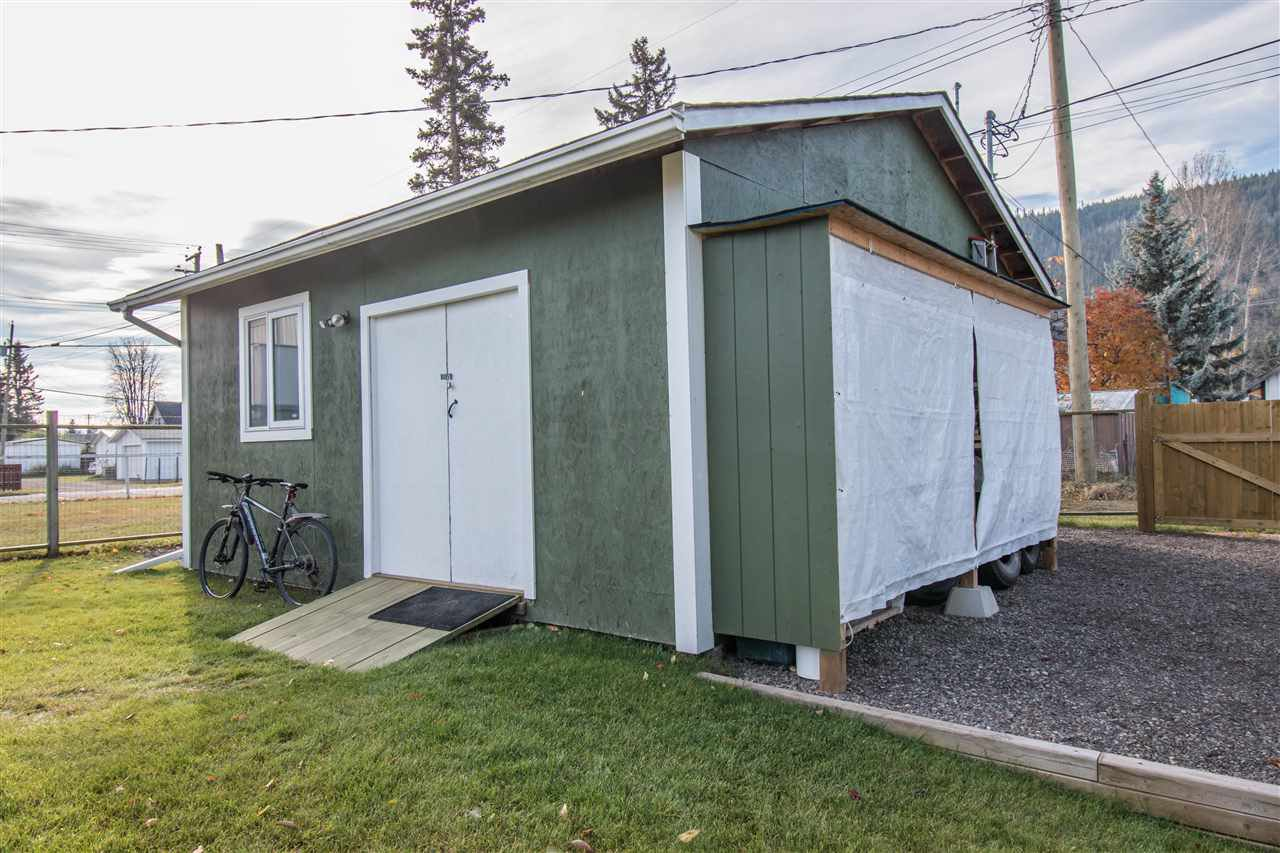 Photo 14: Photos: 4019 BROADWAY Avenue in Smithers: Smithers - Town House for sale (Smithers And Area (Zone 54))  : MLS®# R2315953