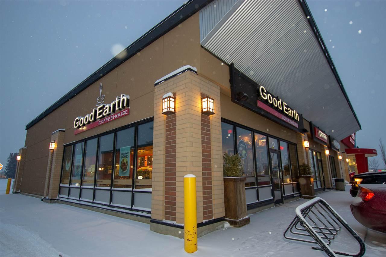 Main Photo: 936 91 Street in Edmonton: Zone 53 Business for sale : MLS®# E4142790